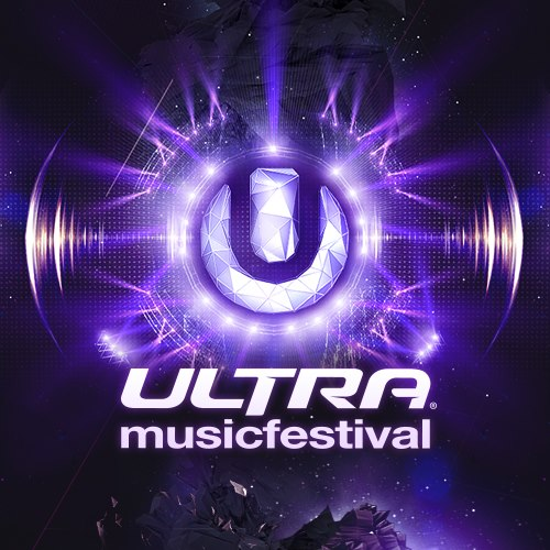 Ultra Music Festival Live Sets Day 3