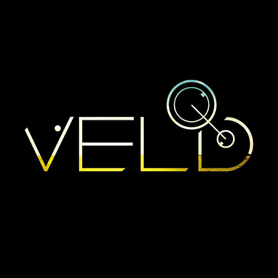 580928 471009476260689 1488427843 n NEWS: Veld Music Festival Announces Headliners and Tickets on Sale Tomorrow 4/4 at 10am