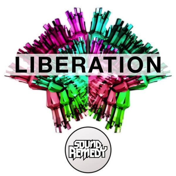 Sound Remedy Liberation  Sound Remedy   Liberation (Free Download)