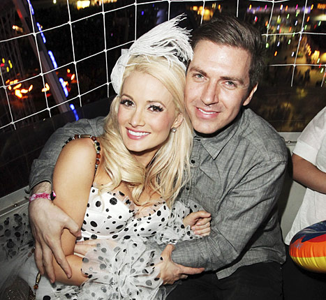 1368546722 holly madison pasquale rotella lg2 NEWS: Insomniac CEO could face jail time