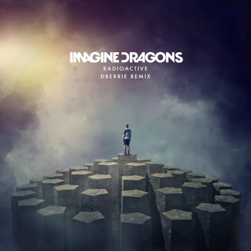 63ebf32b 04bd 41eb 964a c51c5eeb91cd zpsbaf526e8 Imagine Dragons   Radioactive (dBerrie Remix)