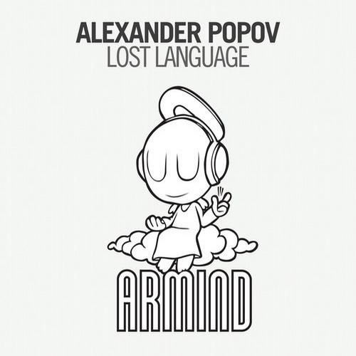 72786631 Alexander Popov   Lost Language