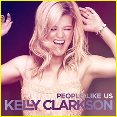 artworks 000046868340 30ar13 t500x500 Kelly Clarkson   People Like Us (Project 46 Remix)