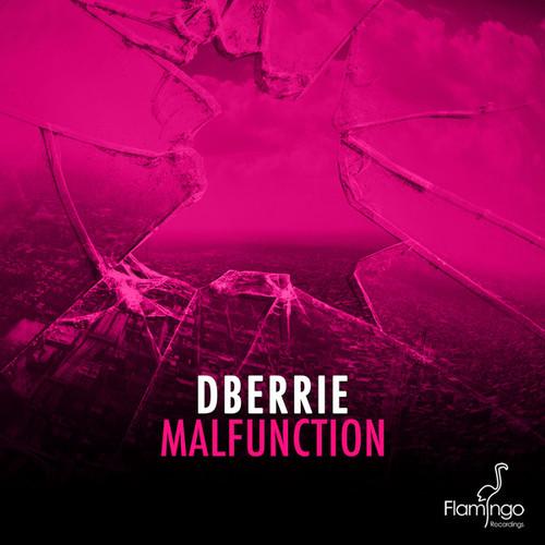 dBerrie - Malfunction