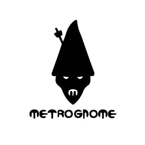metrognome Indaba Music Spotlight: MetroGnome