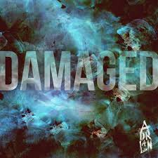 adrian lux damaged Adrian Lux   Damaged