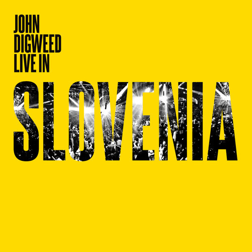 artworks 000047403503 xulz8a t500x5001 John Digweed   Live in Slovenia