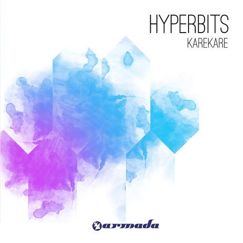 Hyperbits - Karekare