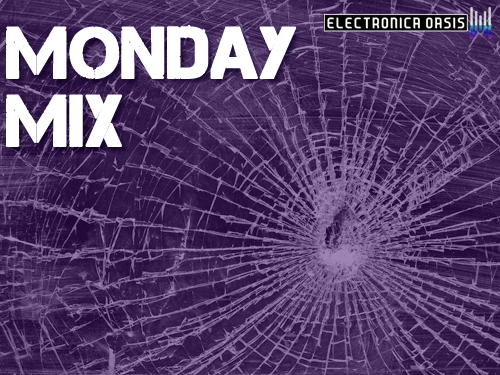 monday mix1 MONDAY MIX WINNER : DJ Ric