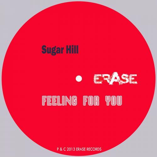 Sugar Hill - Feeling For You