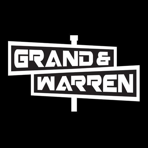 Grand & Warren - Hahns