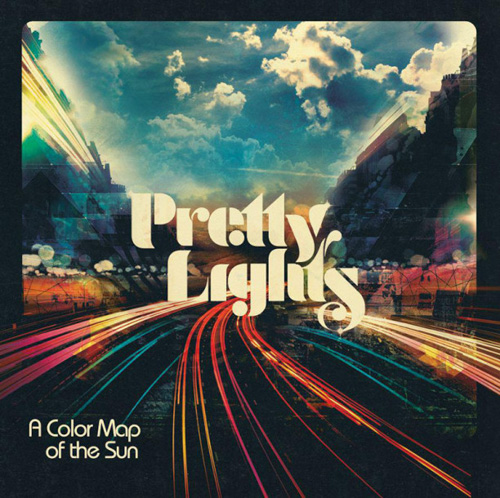 REVIEW: Pretty Lights @ Output 7.2