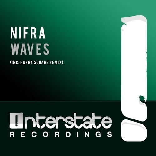 Nifra - Waves