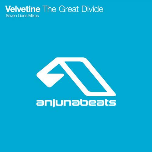 5988552 Velvetine   The Great Divide (Seven Lions Remix)
