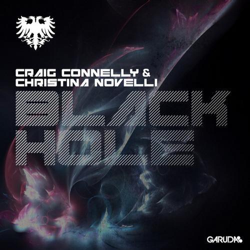 Craig Connelly & Christina Novelli - Black Hole (Blake Jarrell Remix)