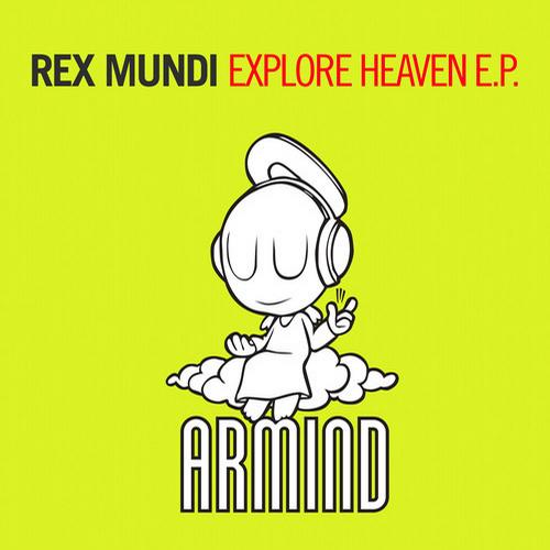 Rex Mundi - Explore Heaven