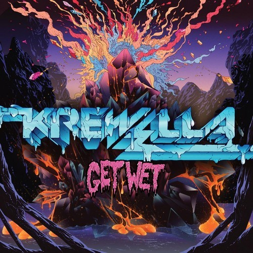 artworks 000058062063 dd17xi t500x500 Krewella Explores Multiple Genres with Debut Album Get Wet