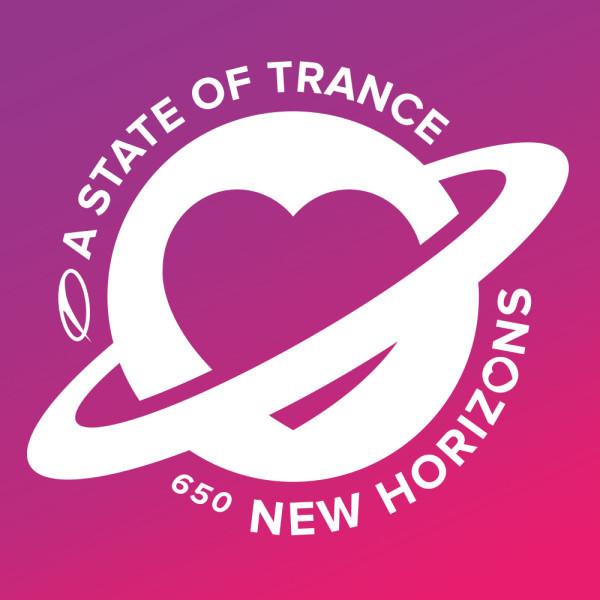 ASOT 650 New Horizons