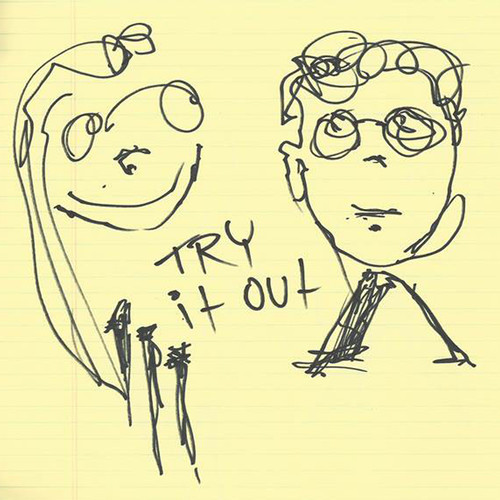 artworks 000060124360 u8javt t500x500 Skrillex & Alvin Risk   Try It Out (Put Em Up Mix)