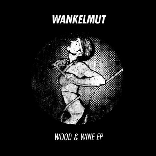 wankelmut wine wood