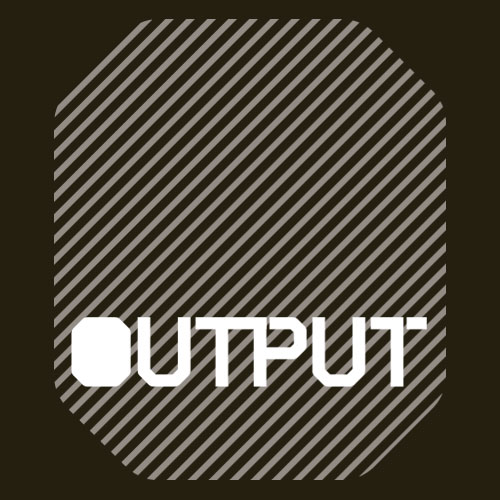 output EVENT: Nic & Mark Fancuilli B2B @ Output 01.03