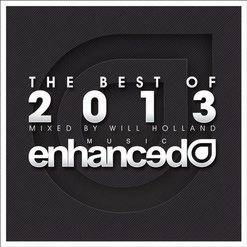Enhanced Best Of 2013