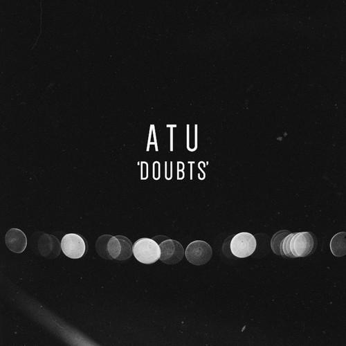 ATU-doubts
