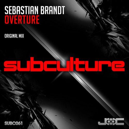 Sebastian Brandt - Overture