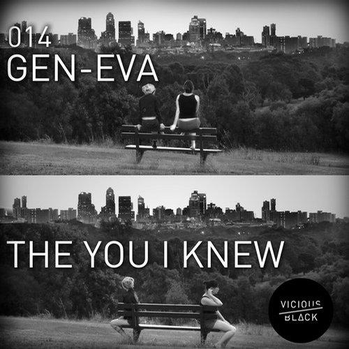 GEN-EVA