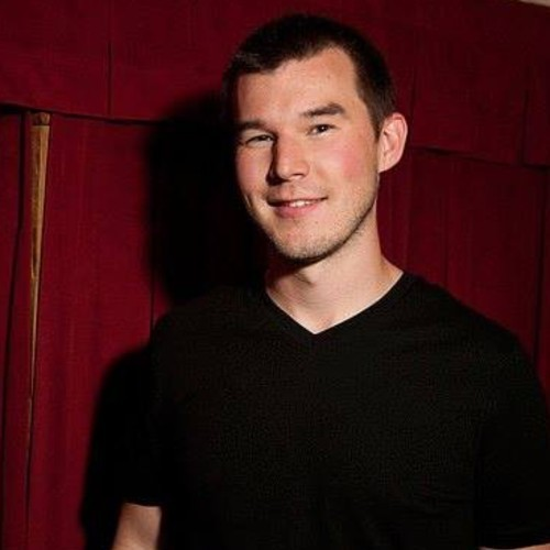 Indaba Music Spotlight: Levi Whalen