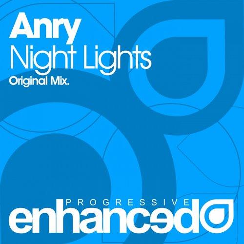 Anry - Night Lights