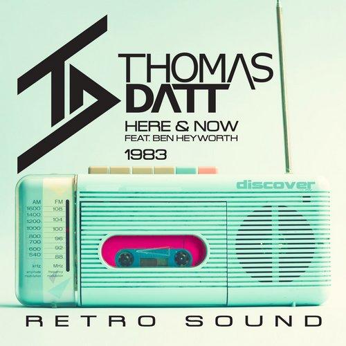ThomasDattHere&NowPic