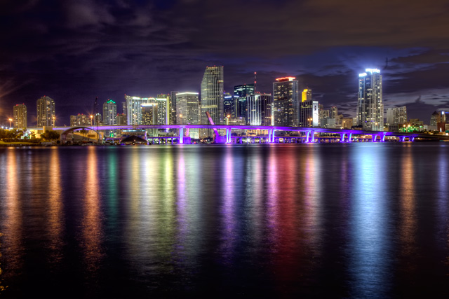 miami-night-abpan.com_