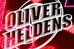 Exclusive Interview: Oliver Heldens