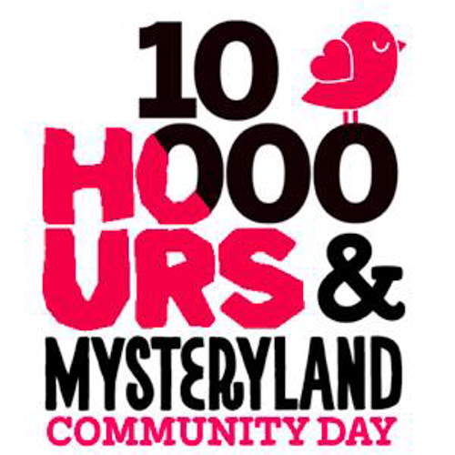 Mysteryland USA gives back with Community Day & Sustainable Design Challenge