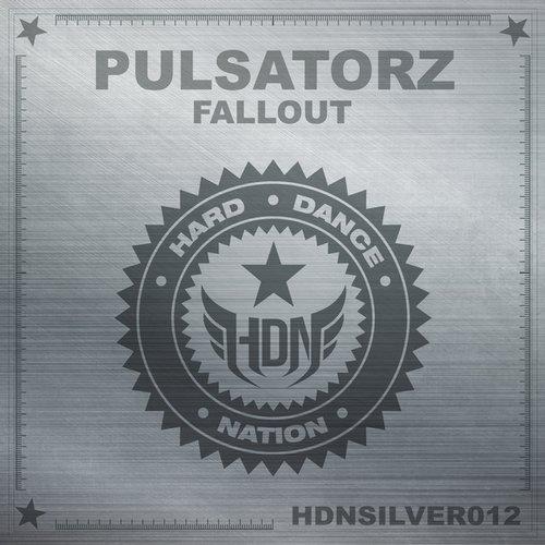Pulsatorz - Fallout