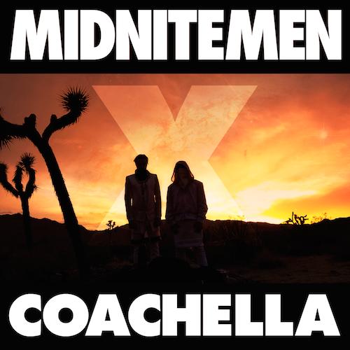 MIDNITEMEN-x-coachella-front