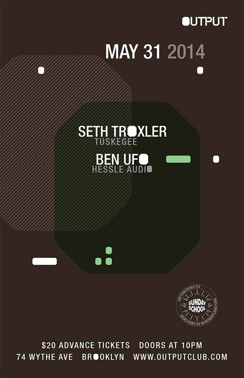 SethTroxlerOutput