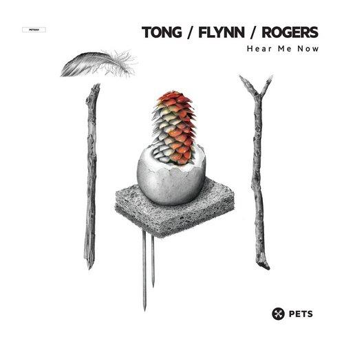 Tong:Flynn:Rogers:Pic