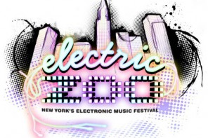 Electric Zoo Festival Tickets to Go on Sale