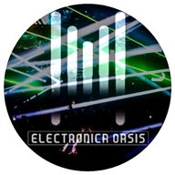 Electronica Oasis - Your Musical Oasis