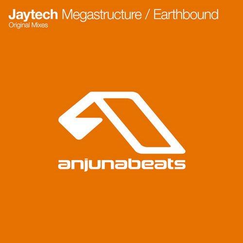 Jaytech - Megastructure