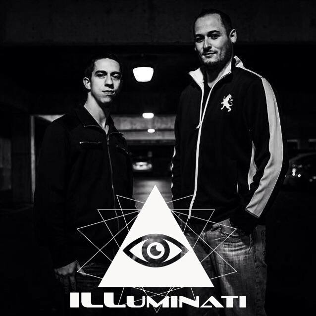Exclusive Interview – ILLuminati