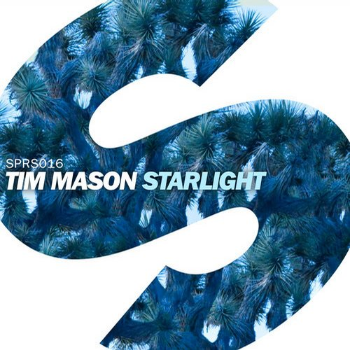 Tim Mason  – Starlight