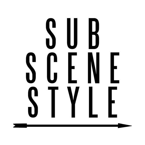 SubsceneStyle
