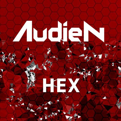 Audien-Hex