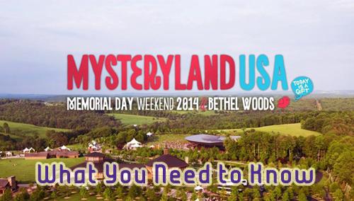 mysterylandWhatyouneedtoknow