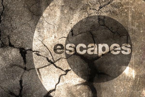 Escapes_Final1