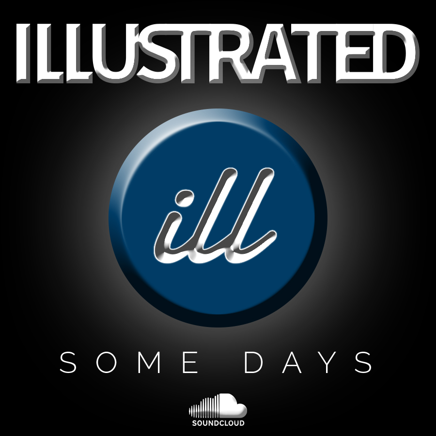 Illustrated - Some Day