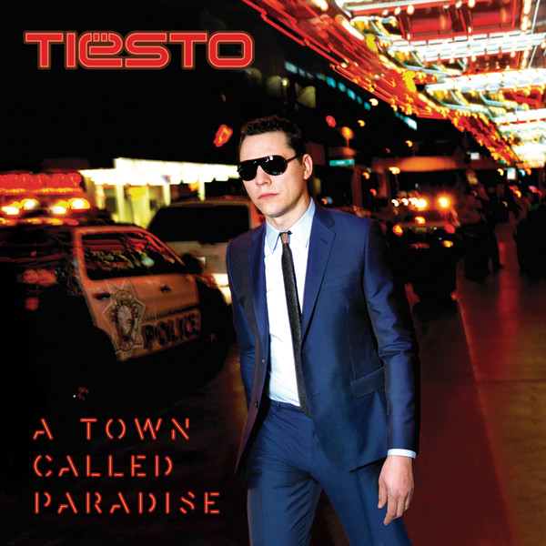 Tiesto_-_A_Town_Called_Paradise